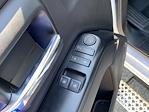 2021 Silverado 6500 Regular Cab DRW 4x2,  Monroe Truck Equipment Platform Body #21C441 - photo 9