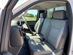 2021 Silverado 6500 Regular Cab DRW 4x2,  Monroe Truck Equipment Platform Body #21C441 - photo 10
