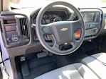 2021 Silverado 6500 Regular Cab DRW 4x2,  Monroe Truck Equipment Platform Body #21C441 - photo 11