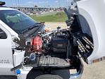 2021 Silverado 6500 Regular Cab DRW 4x4,  Monroe Truck Equipment Dump Body #21C442 - photo 23