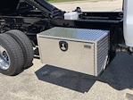 2021 Silverado 6500 Regular Cab DRW 4x4,  Monroe Truck Equipment Dump Body #21C442 - photo 33