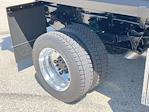 2021 Silverado 6500 Regular Cab DRW 4x4,  Monroe Truck Equipment Dump Body #21C442 - photo 34