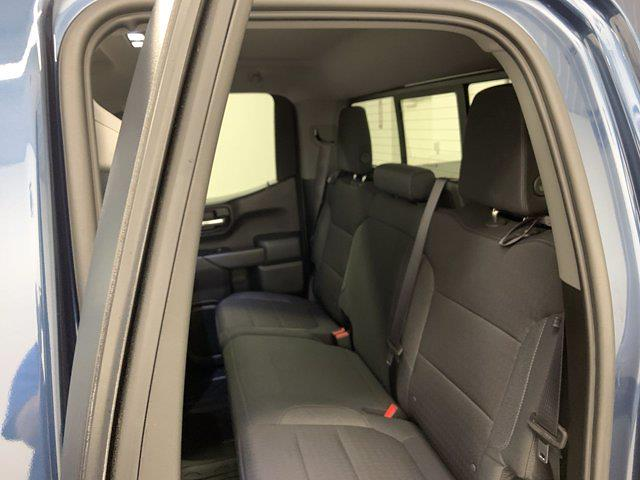 2019 Silverado 1500 Double Cab 4x4,  Pickup #21G975A - photo 14