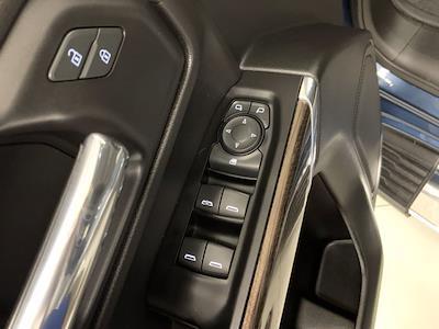 2019 Silverado 1500 Double Cab 4x4,  Pickup #21G975A - photo 11