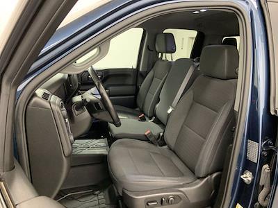 2019 Silverado 1500 Double Cab 4x4,  Pickup #21G975A - photo 12