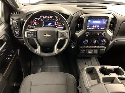 2019 Silverado 1500 Double Cab 4x4,  Pickup #21G975A - photo 16
