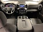 2019 Silverado 1500 Double Cab 4x4,  Pickup #21G975A - photo 8