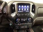 2020 Silverado 1500 Crew Cab 4x4,  Pickup #21C502A - photo 19