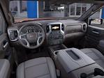 2021 Silverado 1500 Crew Cab 4x4,  Pickup #21C514 - photo 12