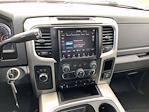 2018 Ram 2500 Crew Cab 4x4, Pickup #21F109A - photo 18