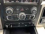 2018 Ram 2500 Crew Cab 4x4, Pickup #21F109A - photo 21