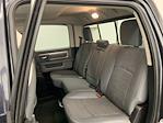 2016 Ram 1500 Crew Cab 4x4, Pickup #21F109B - photo 11