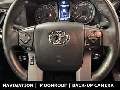 2017 Toyota Tacoma Double Cab 4x4, Pickup #21F188A - photo 14