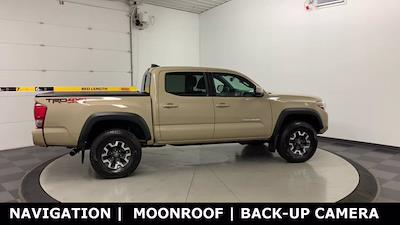 2017 Toyota Tacoma Double Cab 4x4, Pickup #21F188A - photo 37