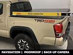2017 Toyota Tacoma Double Cab 4x4, Pickup #21F188A - photo 28