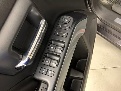 2016 Chevrolet Silverado 1500 Crew Cab 4x4, Pickup #21F257A - photo 5