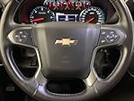 2016 Chevrolet Silverado 1500 Crew Cab 4x4, Pickup #21F257A - photo 15