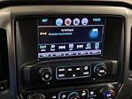 2016 Chevrolet Silverado 1500 Crew Cab 4x4, Pickup #21F257A - photo 19