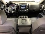 2016 Chevrolet Silverado 1500 Crew Cab 4x4, Pickup #21F257A - photo 8