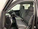 2016 Chevrolet Silverado 1500 Crew Cab 4x4, Pickup #21F257A - photo 7