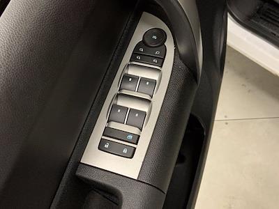 2009 Chevrolet Silverado 1500 Extended Cab 4x4, Pickup #21F257B - photo 8