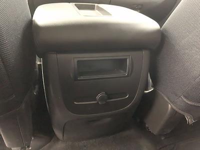 2009 Chevrolet Silverado 1500 Extended Cab 4x4, Pickup #21F257B - photo 12
