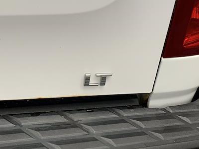 2009 Chevrolet Silverado 1500 Extended Cab 4x4, Pickup #21F257B - photo 27