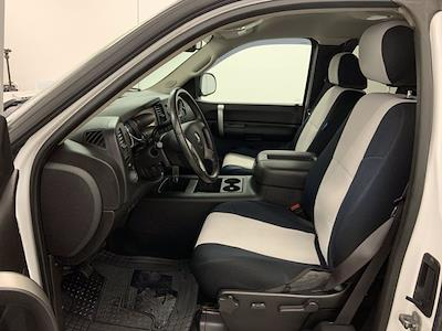 2009 Chevrolet Silverado 1500 Extended Cab 4x4, Pickup #21F257B - photo 4