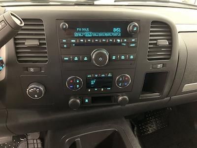 2009 Chevrolet Silverado 1500 Extended Cab 4x4, Pickup #21F257B - photo 6