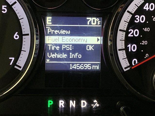 2012 Ram 1500 Quad Cab 4x4,  Pickup #21F266B - photo 14