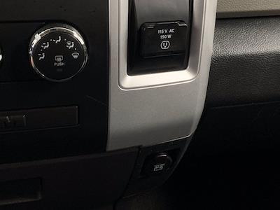 2012 Ram 1500 Quad Cab 4x4,  Pickup #21F266B - photo 18