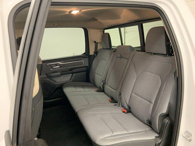 2019 Ram 1500 Crew Cab 4x4, Pickup #21F380A - photo 11