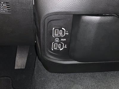 2019 Ram 1500 Crew Cab 4x4, Pickup #21F380A - photo 21