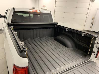 2019 Ram 1500 Crew Cab 4x4, Pickup #21F380A - photo 27