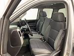 2015 Chevrolet Silverado 2500 Double Cab 4x4, Pickup #21F393A - photo 8