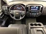 2015 Chevrolet Silverado 2500 Double Cab 4x4, Pickup #21F393A - photo 12
