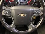 2015 Chevrolet Silverado 2500 Double Cab 4x4, Pickup #21F393A - photo 13