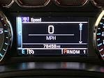 2015 Chevrolet Silverado 2500 Double Cab 4x4, Pickup #21F393A - photo 14