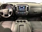 2015 Silverado 2500 Double Cab 4x4,  Pickup #21F393A - photo 5