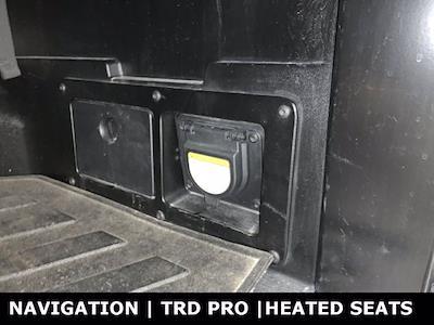 2019 Tacoma Double Cab 4x4,  Pickup #21F414A - photo 28