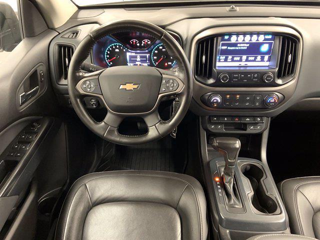 2018 Colorado Crew Cab 4x4,  Pickup #21G1001A - photo 13