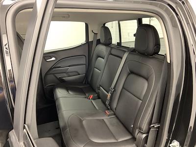 2018 Colorado Crew Cab 4x4,  Pickup #21G1001A - photo 11