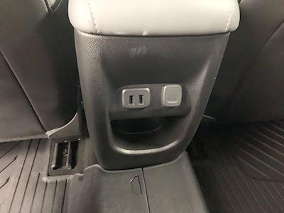2018 Colorado Crew Cab 4x4,  Pickup #21G1001A - photo 12
