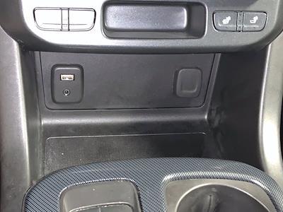2018 Colorado Crew Cab 4x4,  Pickup #21G1001A - photo 22