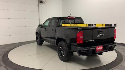 2018 Colorado Crew Cab 4x4,  Pickup #21G1001A - photo 3