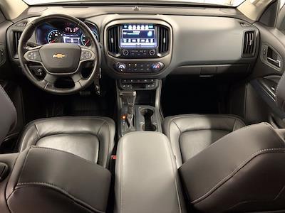 2018 Colorado Crew Cab 4x4,  Pickup #21G1001A - photo 5