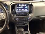 2018 Colorado Crew Cab 4x4,  Pickup #21G1001A - photo 17