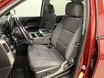 2018 Silverado 1500 Crew Cab 4x4,  Pickup #21G1024A - photo 9