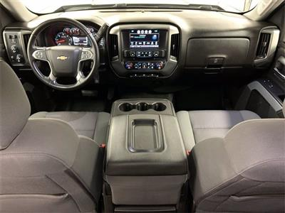 2016 Chevrolet Silverado 1500 Crew Cab 4x4, Pickup #21G488A - photo 5