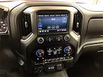 2019 Chevrolet Silverado 1500 Crew Cab 4x4, Pickup #21G666A - photo 18